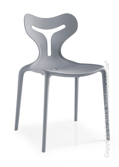 Стул Calligaris Area51