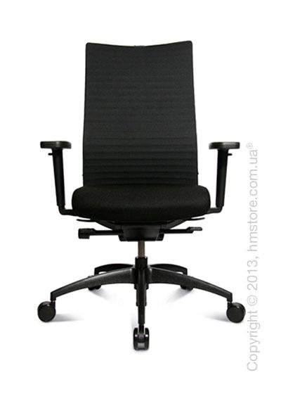 Кресло Wagner ErgoMedic 100-3