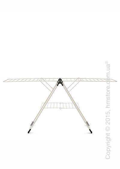 Сушилка Brabantia Drying Rack, Ivory