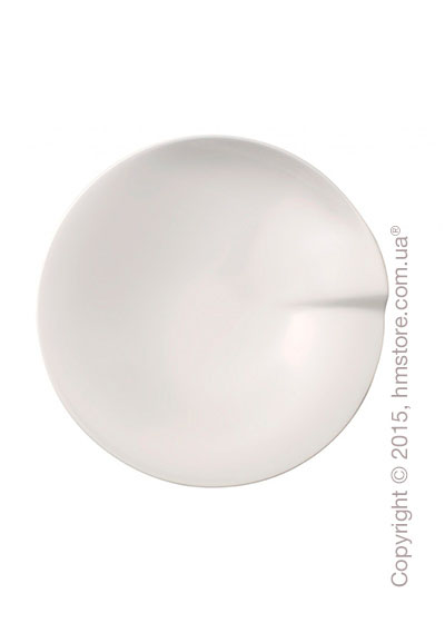 Набор тарелок для пасты Villeroy & Boch коллекция Pasta Passion, 2 предмета