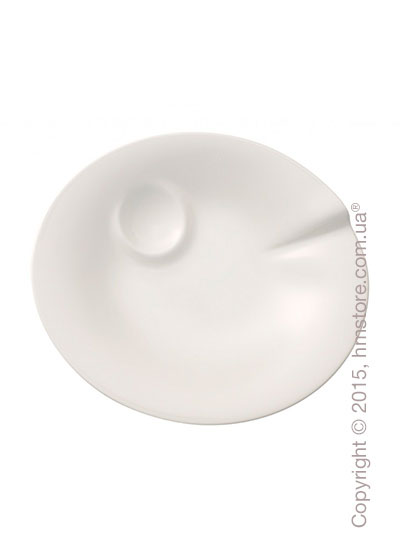 Набор тарелок для спагетти Villeroy & Boch коллекция Pasta Passion, 2 предмета