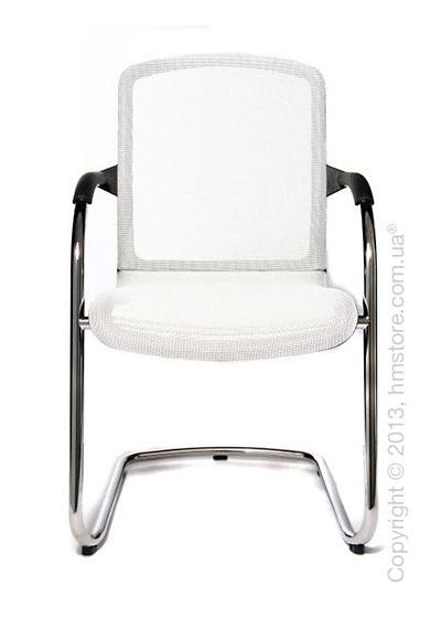 Кресло Wagner AluMedic 70, White