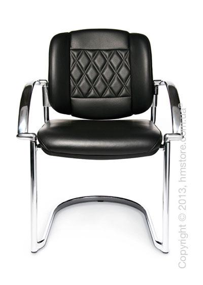 Кресло Wagner AluMedic Limited S Visit