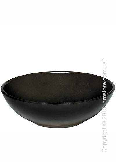 Салатница Emile Henry Tableware 3,2 л, Charcoal