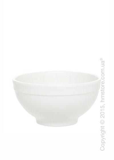 Пиала Emile Henry Tableware 0,65 л, Nougat