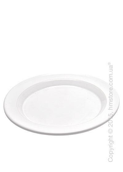 Тарелка столовая мелкая Emile Henry Tableware, Flour