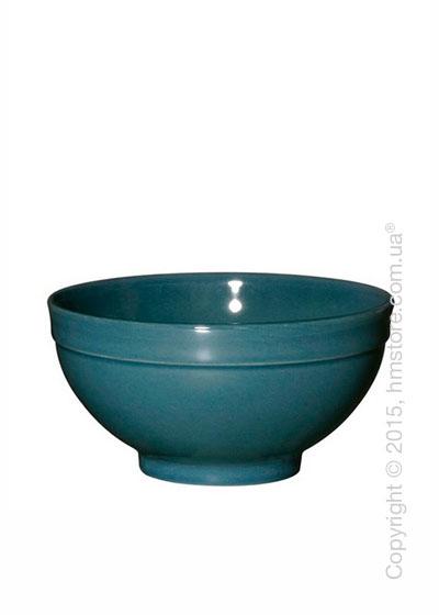 Пиала Emile Henry Tableware 0,65 л, Blue Flame