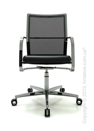 Кресло Wagner Architec 3D Visit