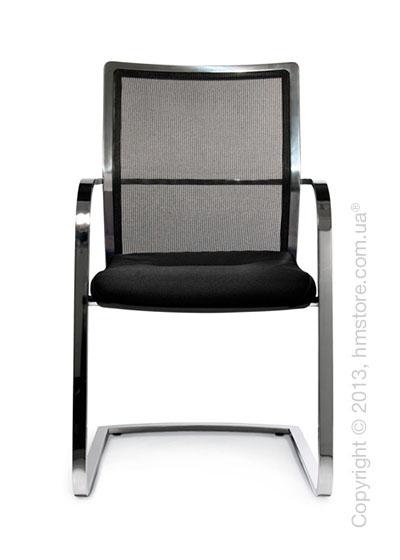 Кресло Wagner Architec Visit