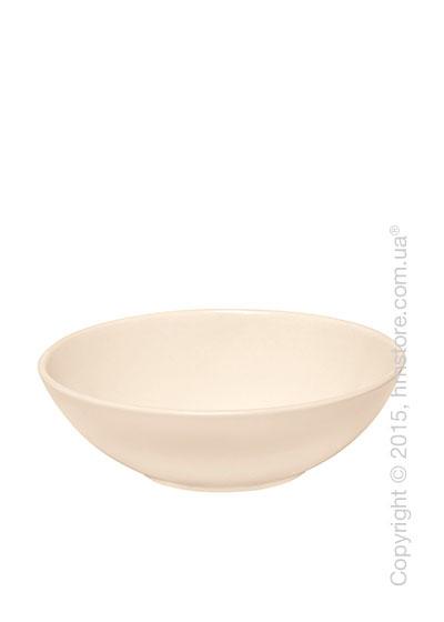 Пиала Emile Henry Tableware 0,5 л, Clay