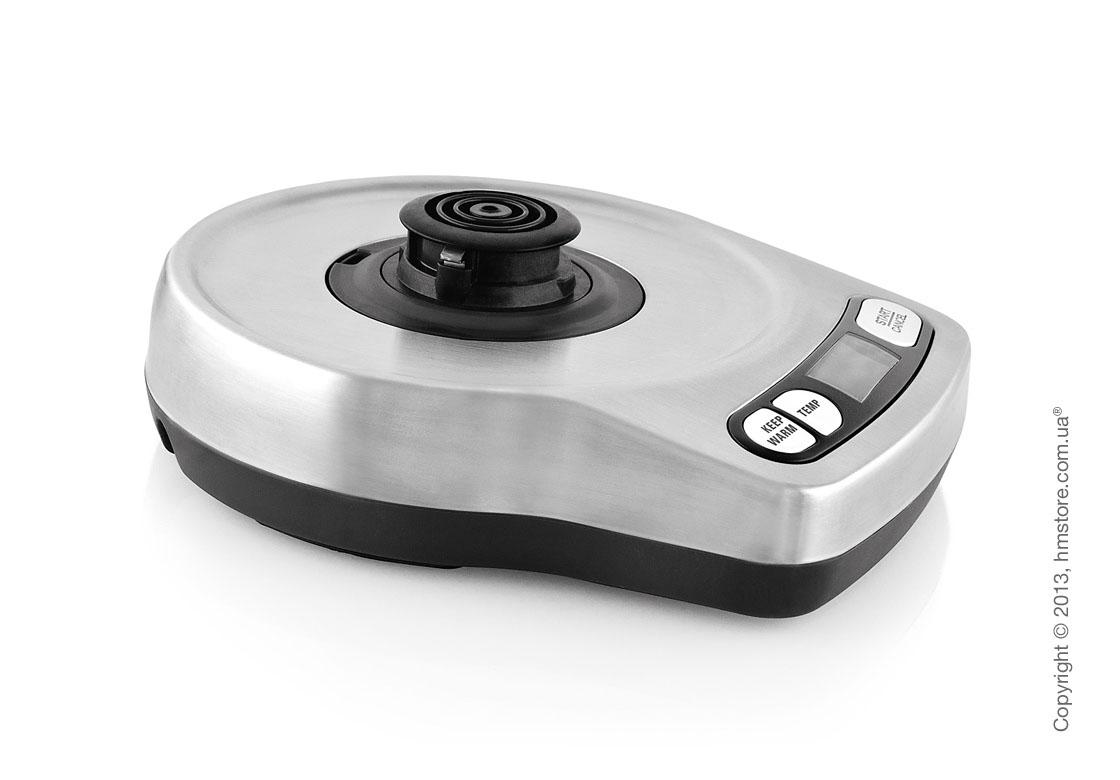 Чайник электрический Stadler Form Kettle Ten