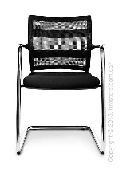 Кресло Wagner ErgoMedic 110-1 Visit