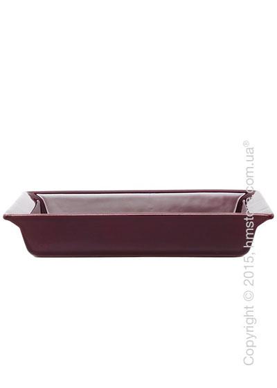 Форма для выпечки керамическая Emile Henry Urban Colors, Figue