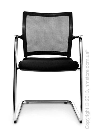 Кресло Wagner ErgoMedic 110-2 Visit