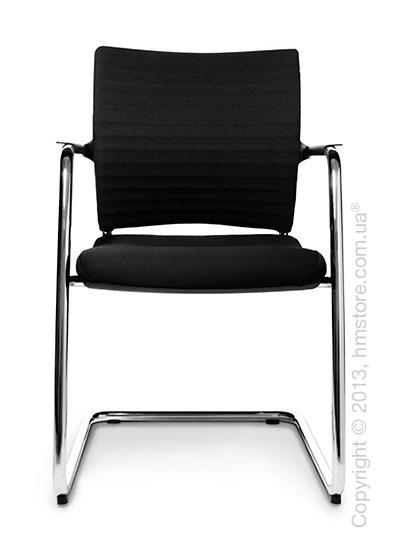 Кресло Wagner ErgoMedic 110-3 Visit