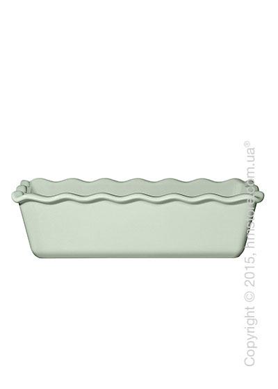 Форма для выпечки прямоугольная Emile Henry Bakeware, Amande