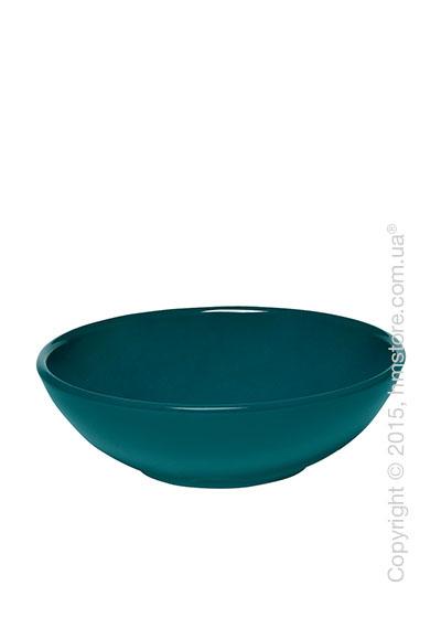 Пиала Emile Henry Tableware 0,5 л, Blue Flame