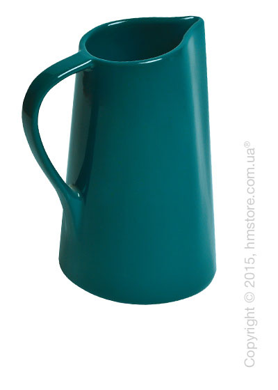 Кувшин Emile Henry Tableware 1,3 л, Blue Flame