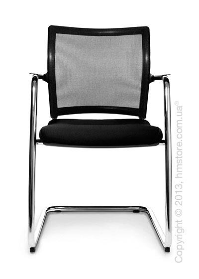 Кресло Wagner Titan 10 Visit