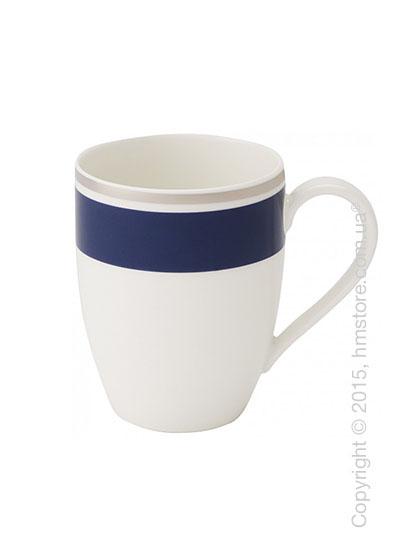 Чашка Villeroy & Boch коллекция Anmut My Color, Ocean Blue
