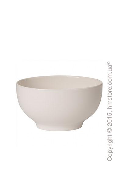 Набор тарелок Villeroy & Boch коллекция For Me, 2 предмета