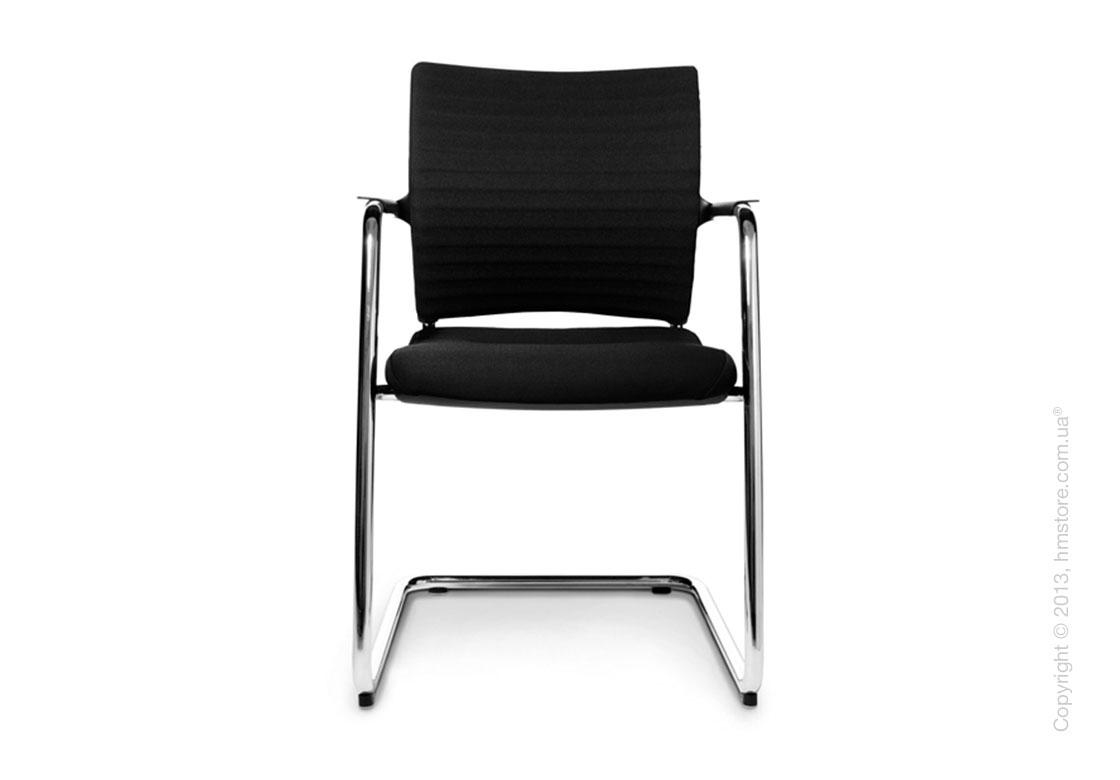 Кресло Wagner Titan 20 Visit, Black