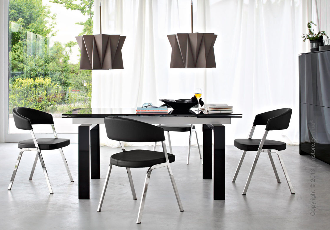 Стул Calligaris Bay