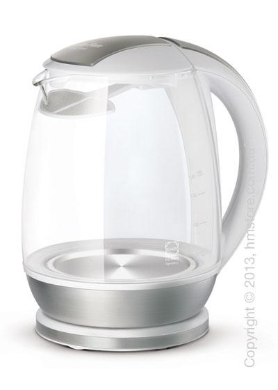 Чайник электрический Stadler Form Kettle Two