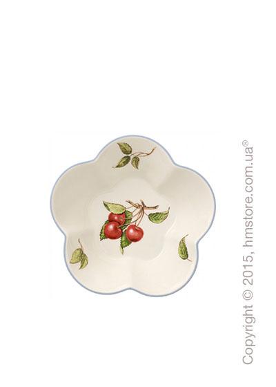 Тарелка Villeroy & Boch коллекция Cottage Charm