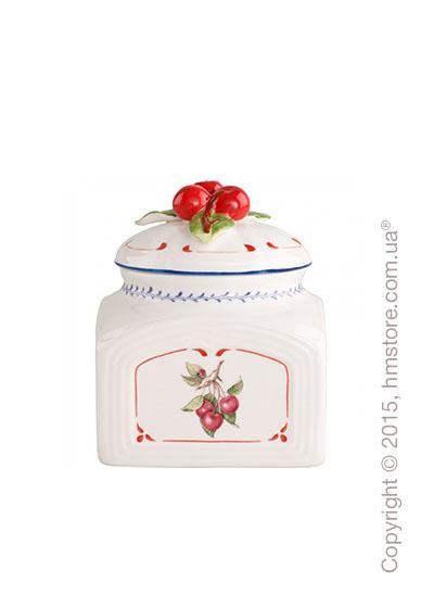 Емкость для соли Villeroy & Boch коллекция Cottage Charm