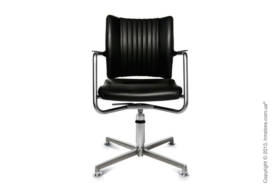 Кресло Wagner Titan Limited S 3D Visit, Beige