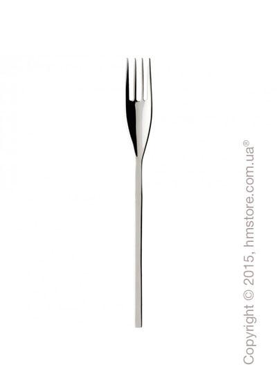 Вилка для спагетти Villeroy & Boch коллекция Marchesi