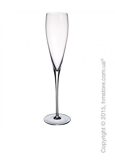 Бокал для шампанского Villeroy & Boch коллекция Allegorie Premium 260 мл