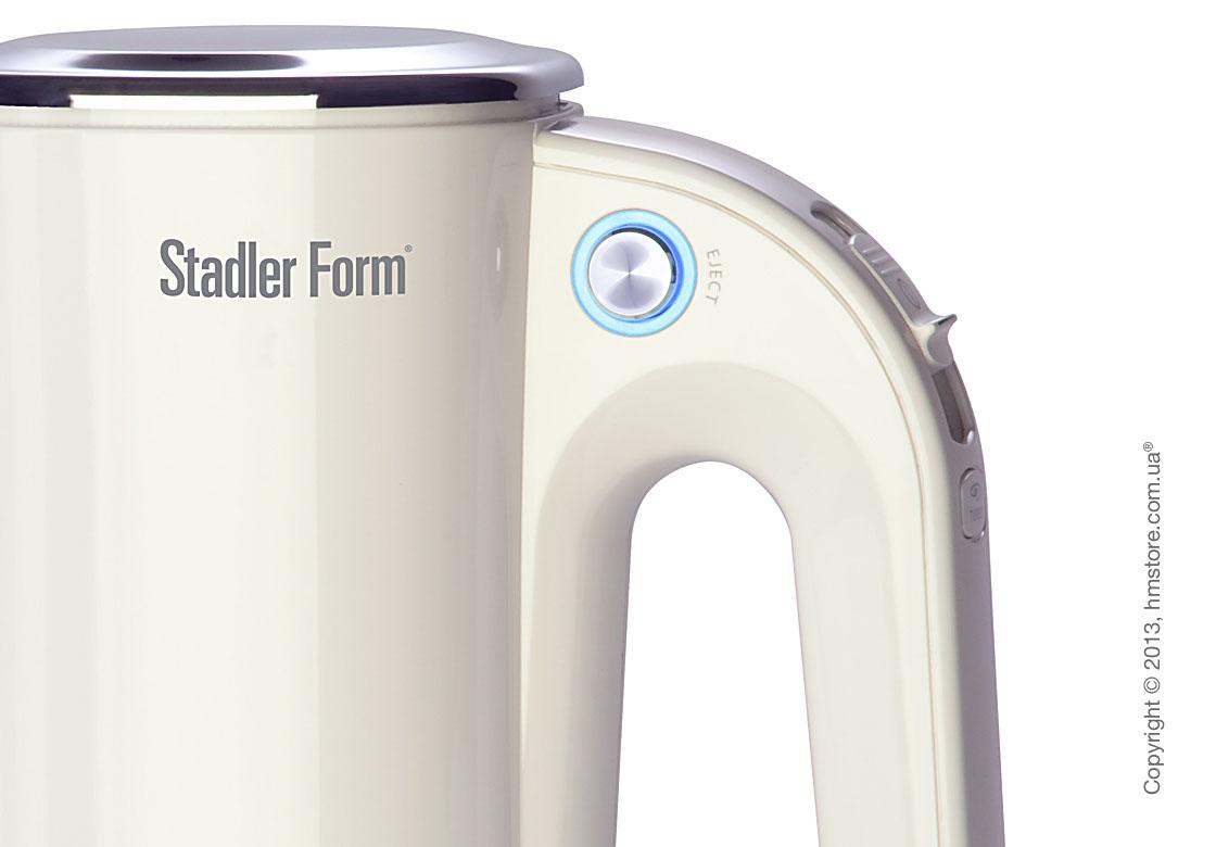 Миксер Stadler Form Mixer One