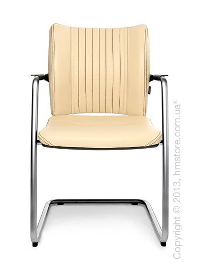 Кресло Wagner Titan Limited S Comfort Visit, Beige