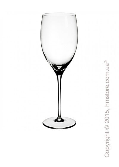 Бокал для белого вина Villeroy & Boch коллекция Allegorie Premium 460 мл