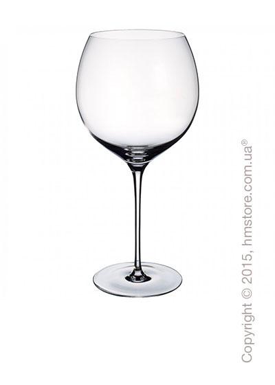 Бокал для красного вина Villeroy & Boch коллекция Allegorie Premium 1090 мл