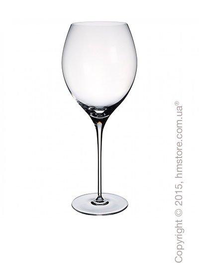 Бокал для красного вина Villeroy & Boch коллекция Allegorie Premium 1020 мл
