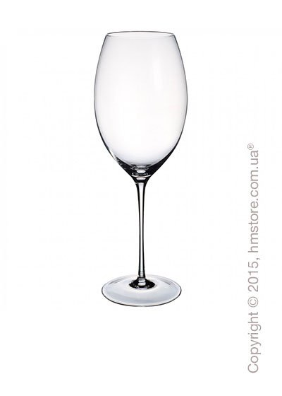 Бокал для красного вина Villeroy & Boch коллекция Allegorie Premium 720 мл