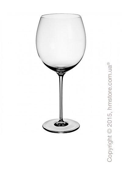 Бокал для красного вина Villeroy & Boch коллекция Allegorie Premium 780 мл