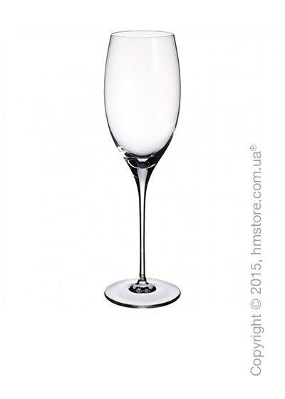 Бокал для белого вина Villeroy & Boch коллекция Allegorie Premium 400 мл