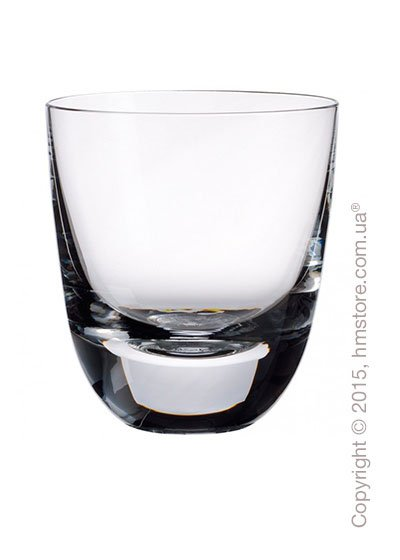 Стакан для виски Villeroy & Boch коллекция American Bar-Straight Bourbon 220 мл