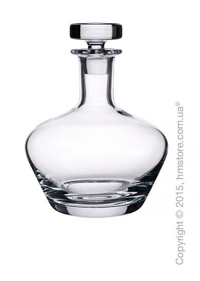 Графин для виски Villeroy & Boch коллекция Scotch Whisky Carafes 1 л
