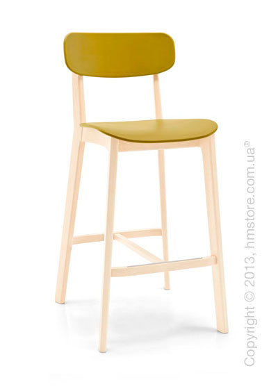 Стул Calligaris Cream