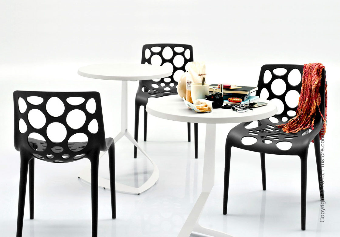 Стол Calligaris Evolve