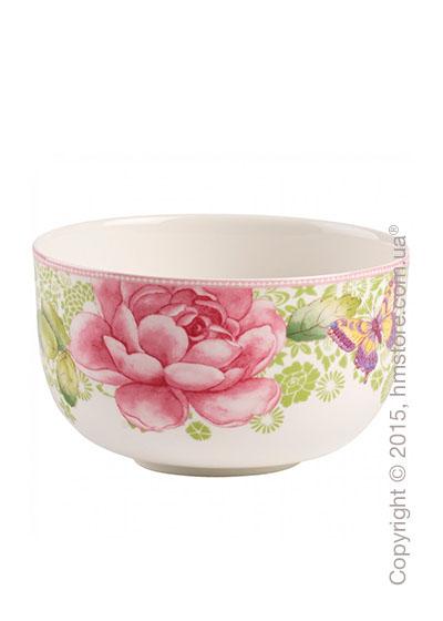 Пиала Villeroy & Boch коллекция Rose Cottage