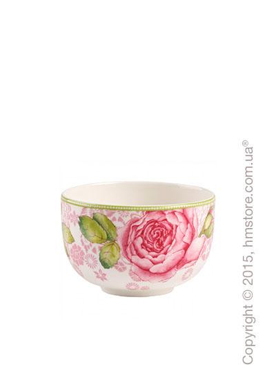 Пиала Villeroy & Boch коллекция Rose Cottage, Pink