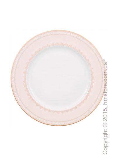 Блюдо для подачи Villeroy & Boch коллекция Samarkand