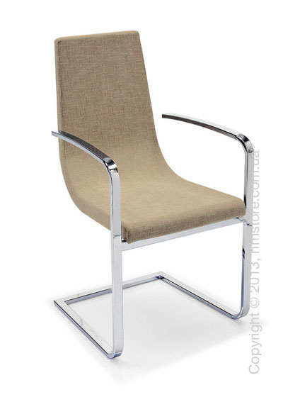 Стул Calligaris Cruiser