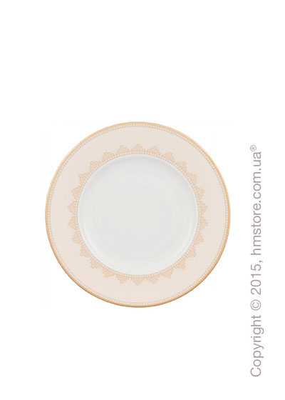 Тарелка пирожковая Villeroy & Boch коллекция Samarkand